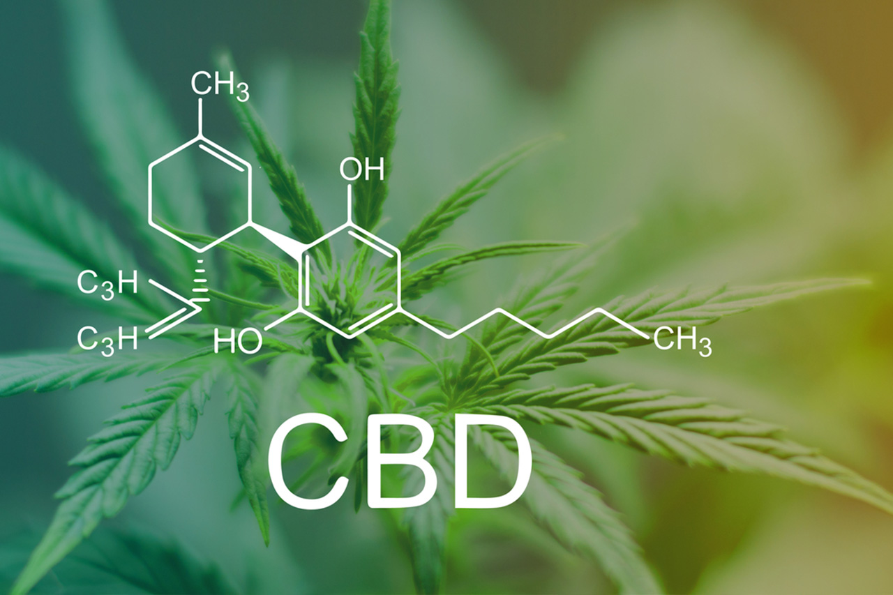 YOUR BODY NATURALLY PRODUCES CANNABINOIDES