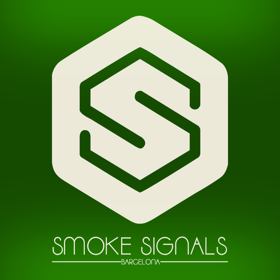 Smoke Signals – Cannabis Social Club
