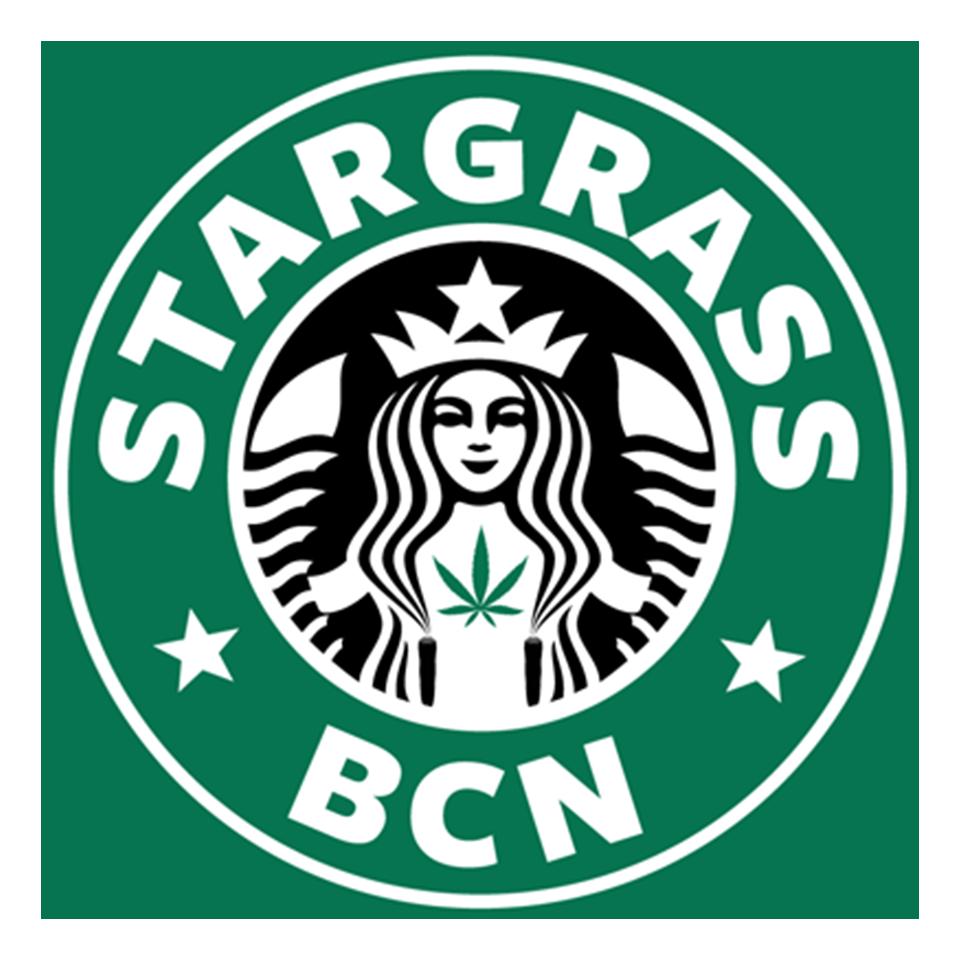 StarGrass BCN Cannabis Club